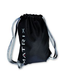 Matrix Sports bag