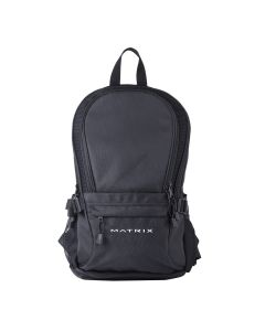 Matrix backpack