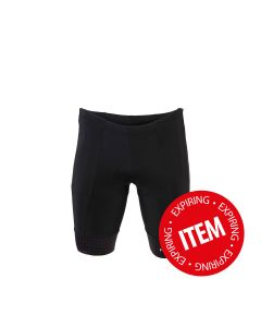 Matrix Gents Cycle Shorts
