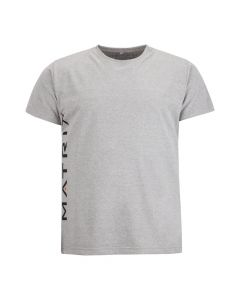 Matrix T-Shirt grey