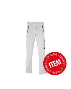 CRAFT men's jogging pants, grey